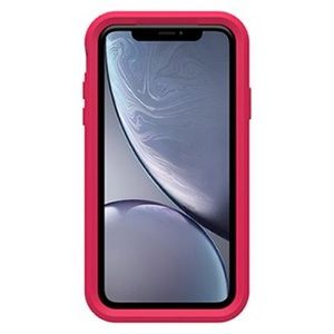 Lifeproof Slam Case IPhone XR